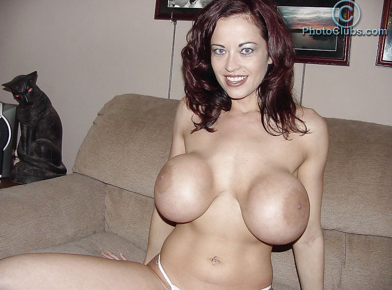 Big busty xxx videos