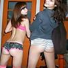 Amateur Girls - Part 58