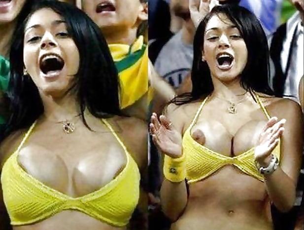 brazilyanka-pokazala-siski-na-futbole-tadzhikskie-shlyuha-video