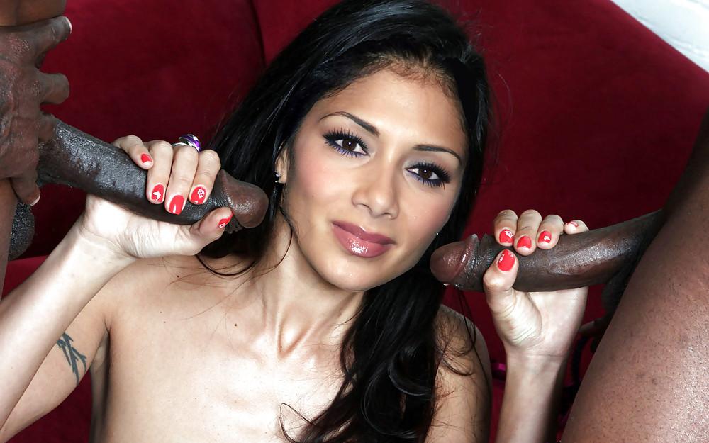 Free Black Celeb Nude Pictures