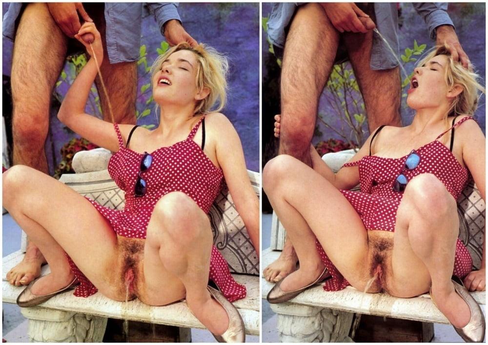 Liliput Riesenschwanz Zierlicher Orgasmus