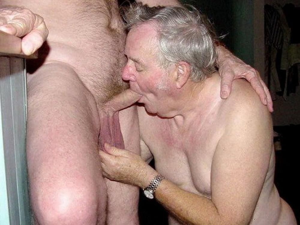 Old men who suck young cock, torrie wilson sex fucking
