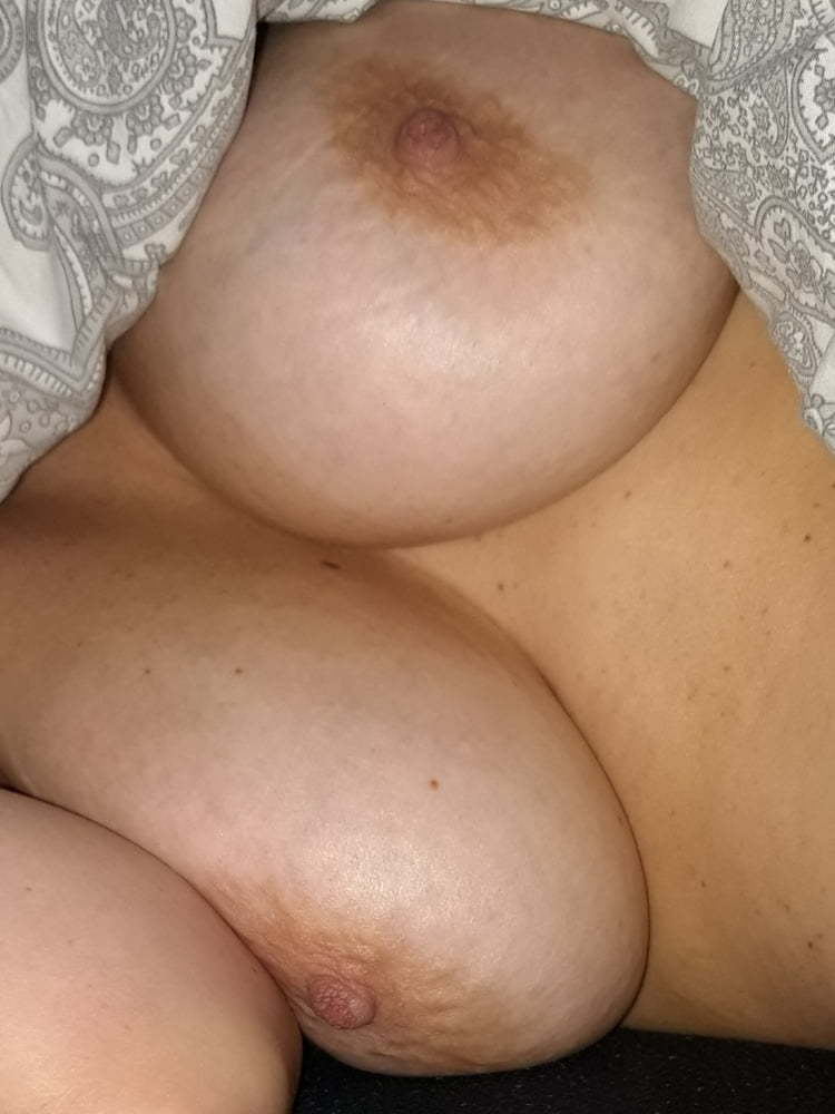Anette slut wife ready for use by home party guests. - 39 Pics