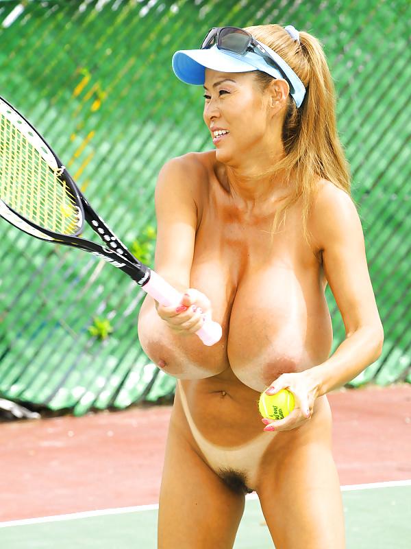 nude-tennis-players-big-dicks-tight-pissy-porn