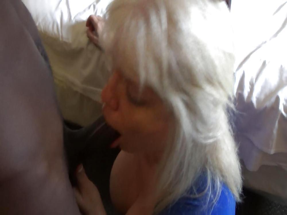 Black monster dick videos-5582