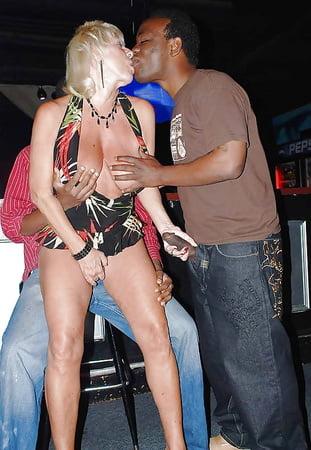 groped by black bbc pics xhamster com