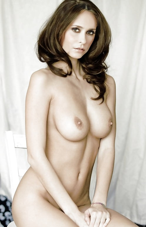 Jennifer Love Hewitt Sexy Snow White By Fearthisss On Deviantart