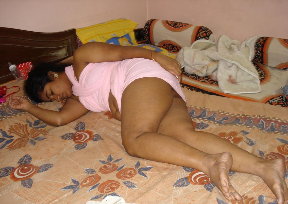 indian-sleping-saree-girl-sex-hard-dover-strip-clubs