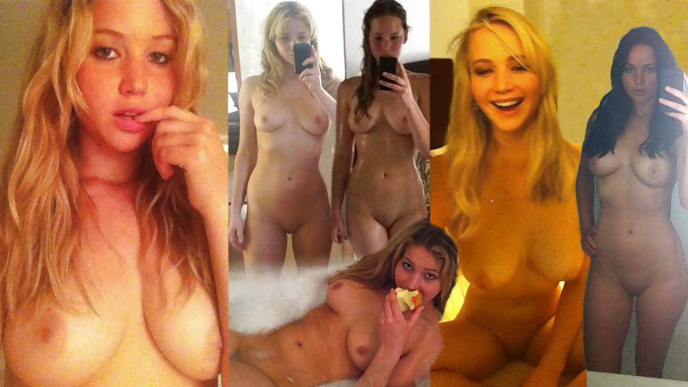 real-nude-celebrity-girls-porn-femdom-fantasy-world