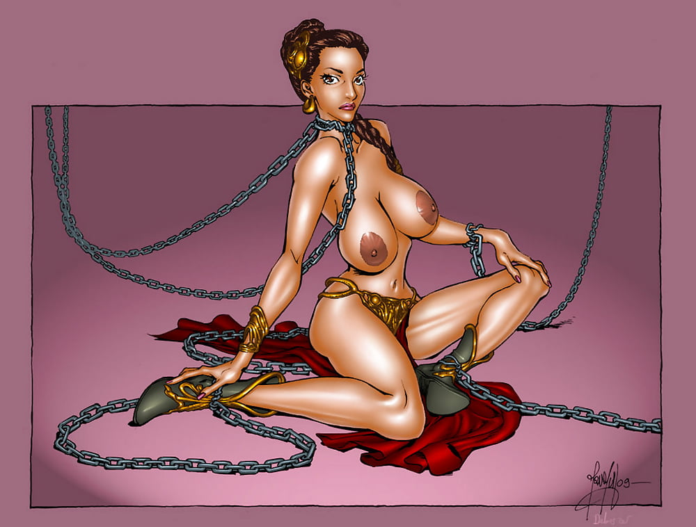 Showing Xxx Images For Leia Organa Slave Porn Comics Xxx