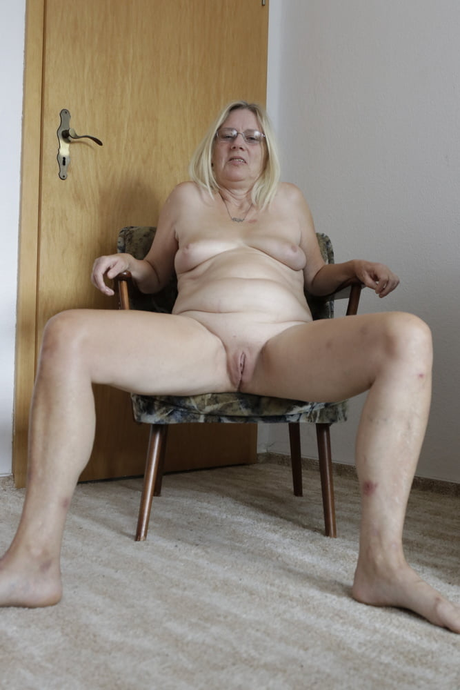 Geile Heidi