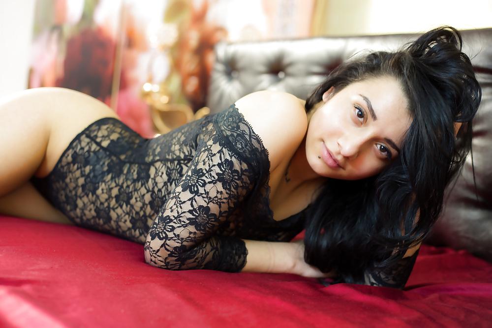 Nagpur call girls photo gallery