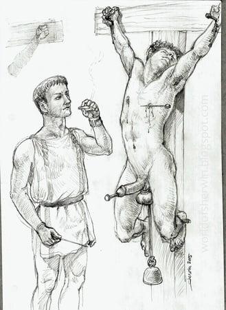 your idea brilliant femdom sissy bondage that can not