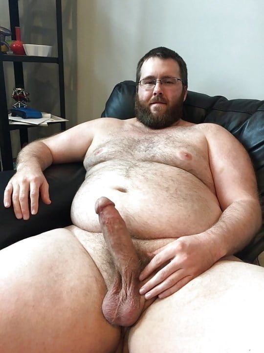 big-fat-naked-dicks