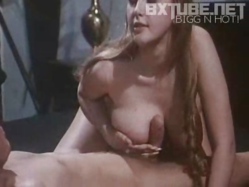 ххх кино гамлет - 8