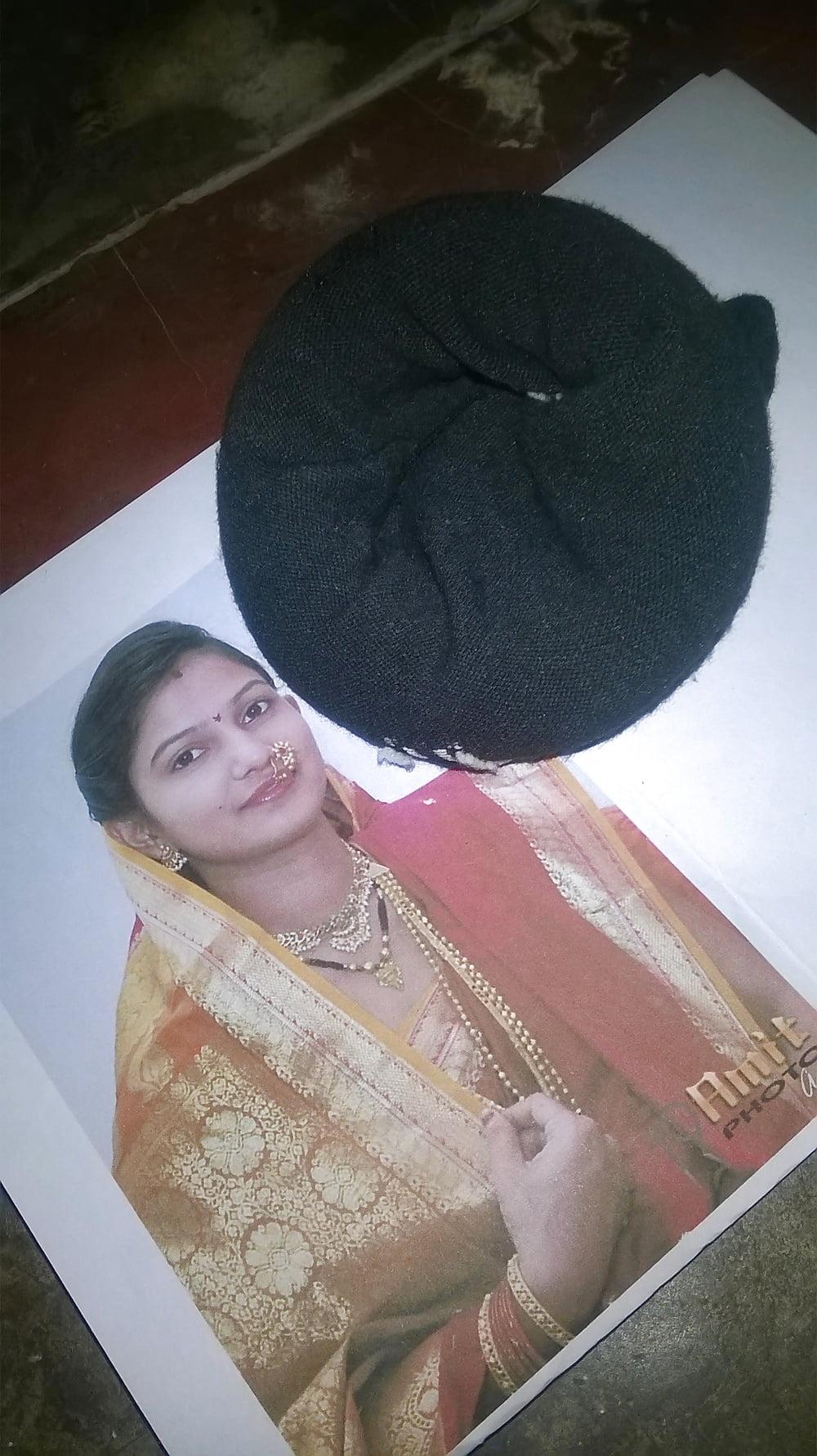 Marathi bhabi sexy-9154