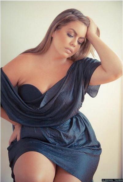 Deedra Rae Nude Photos 10