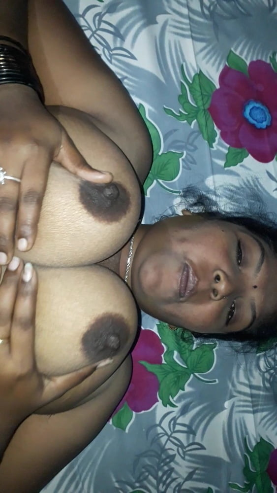 Desi Indian Tamil Wife - 117 Pics