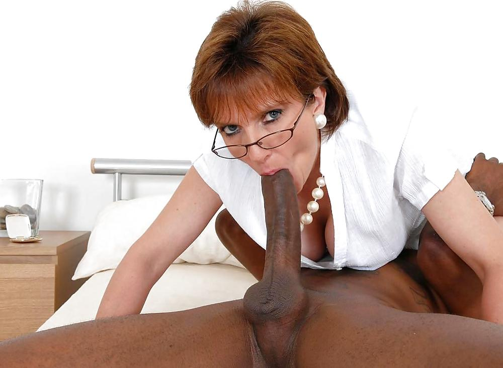 Lady Sonia Hot In White