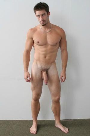 Swimwear Nude Shower Wrestling Photos