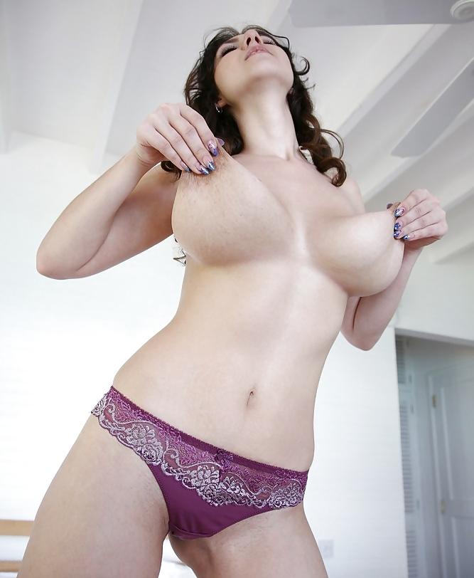 Lesbian asian girls licking pussy