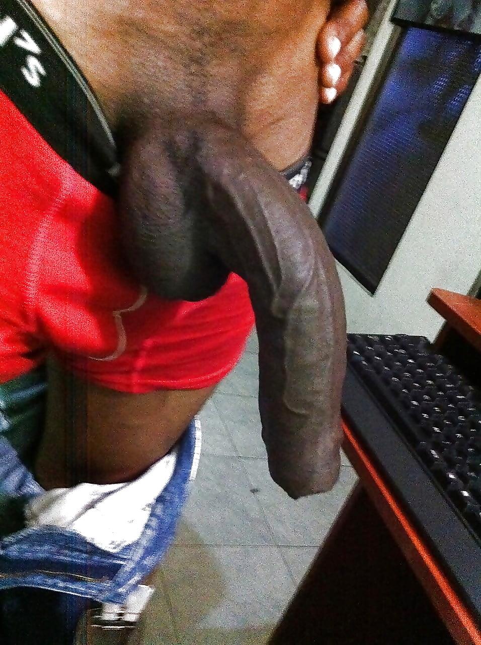 university-big-cock