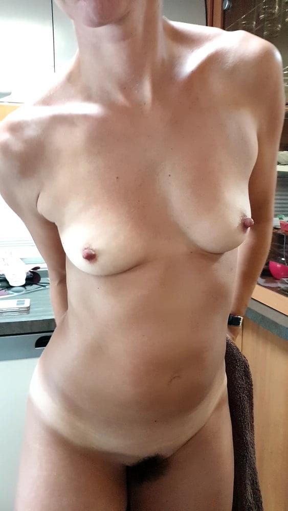 Wife - 5 Pics