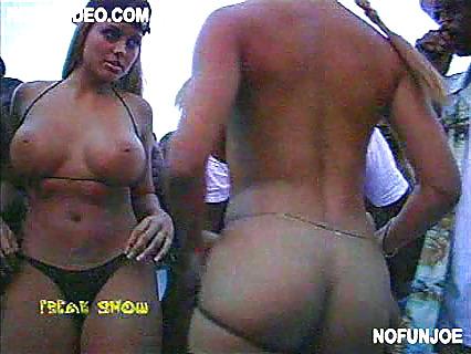 gloria-velez-nude-pics
