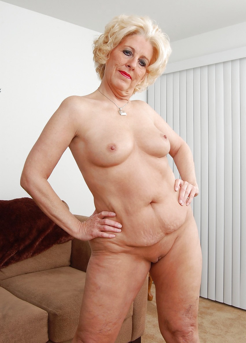 Lesbian big boob hentai
