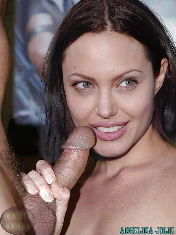 interracial-magic-angelina-jolie-sexy-nude-blowjob-many