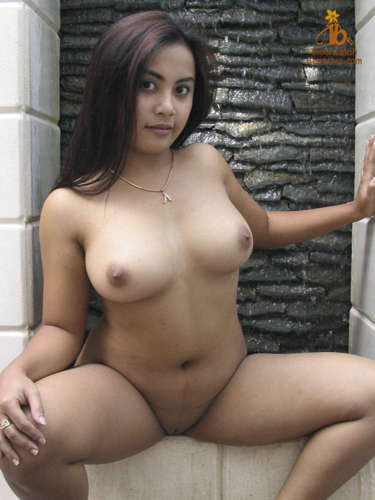 Indon tits naked — pic 7