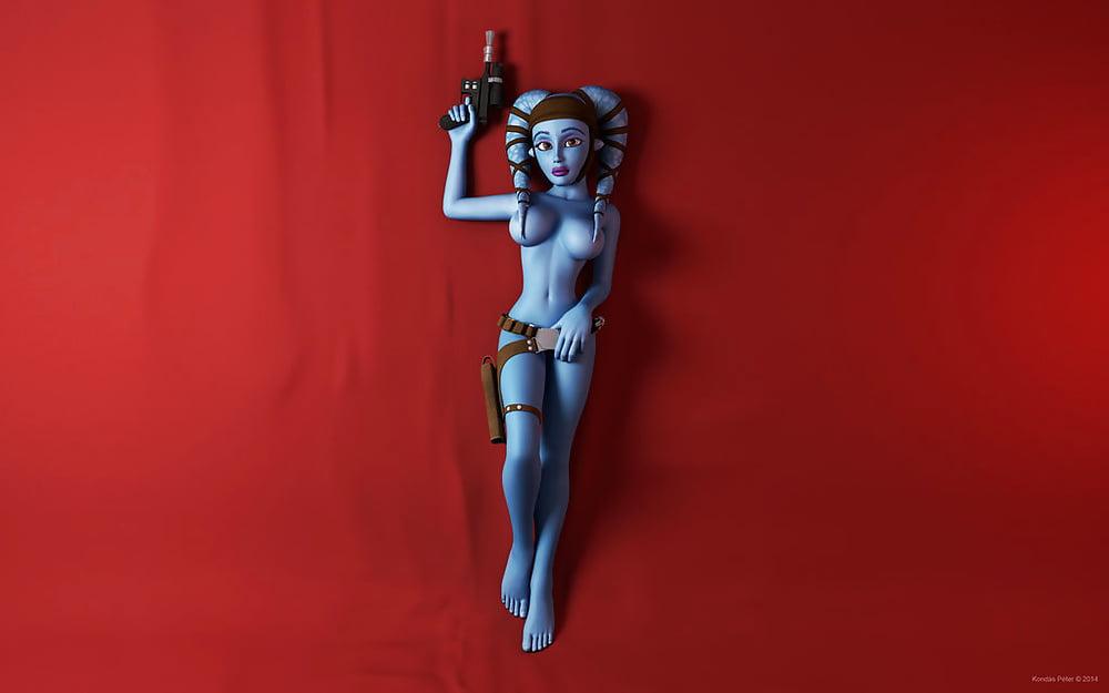 Ebony secura nude girl orgyporno young