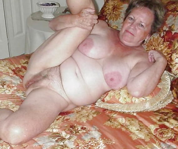 oma-ugly-nude