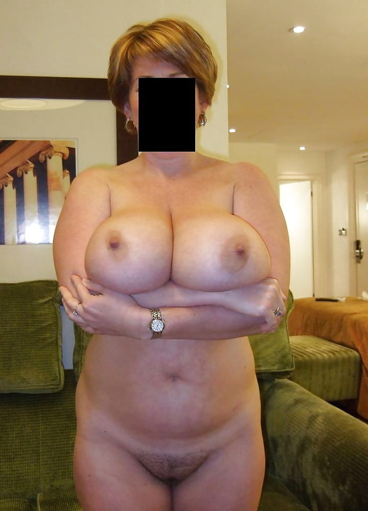 old-lady-big-boobs-nude-pics-cops-fucking-horny-as-hell