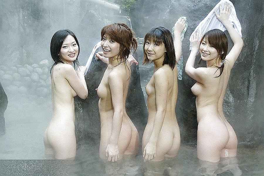 Leslie kee's japanese super sex but is it art