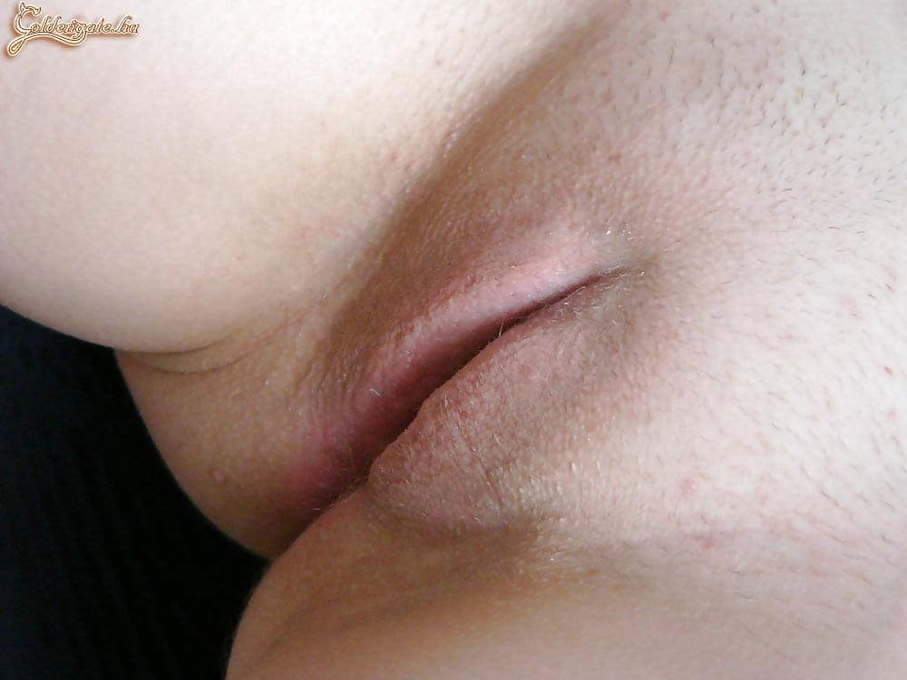 Sexy latina tits blogspot