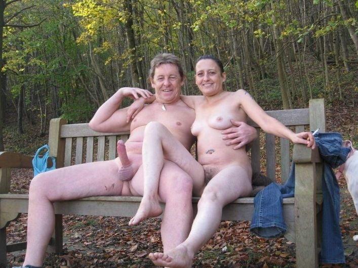 naked asian women on motorbikes