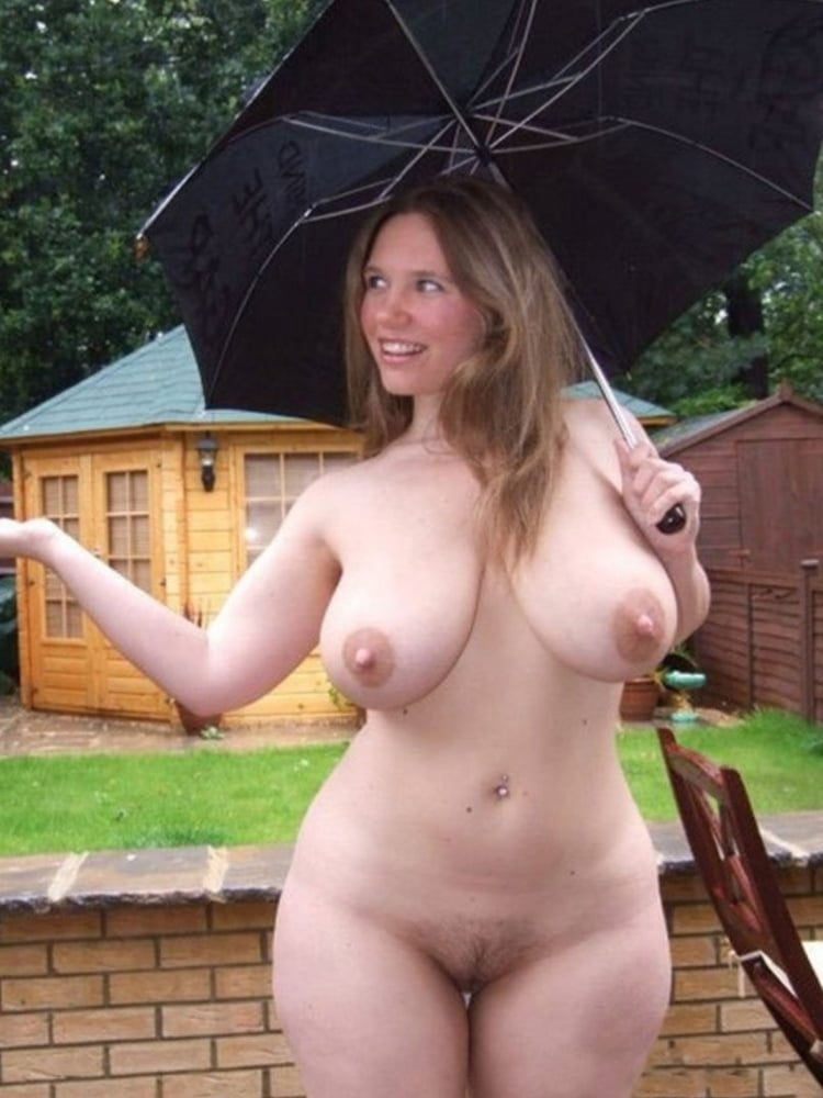 naked-photos-of-thick-amish-girls-directory-home-dhivehi