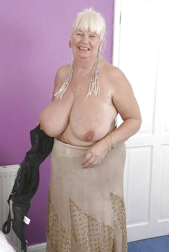 History of bras