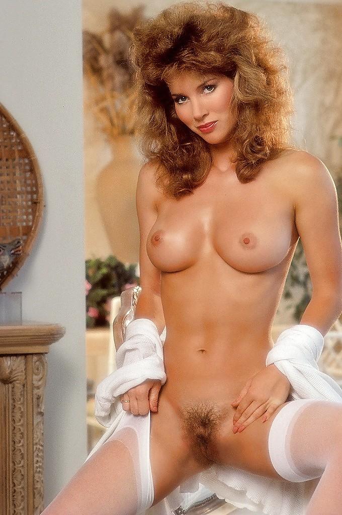 Debbie nude from willshegag 11