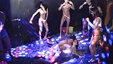 развратные конкурсы в ночных клубах видео что наши герои