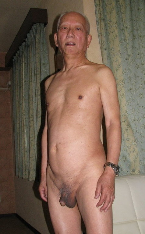 Gay sex pics chinese grandpas brutally assfucked or throat fuck