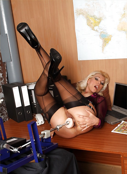 mature-secretary-nylon-sex-videos-tube-latinpornstars-porn-blogspot