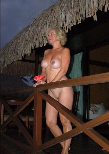 Amateur hotel one night stand brazilian moms nude