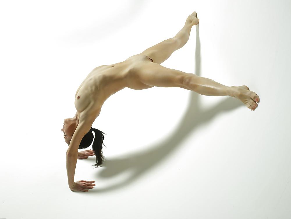 Met art flexible