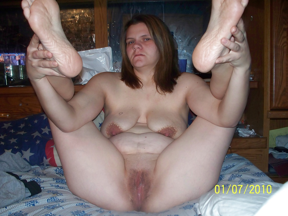 Mature Granny Ugly Old Housewifes Hairy Panties 12 Pics