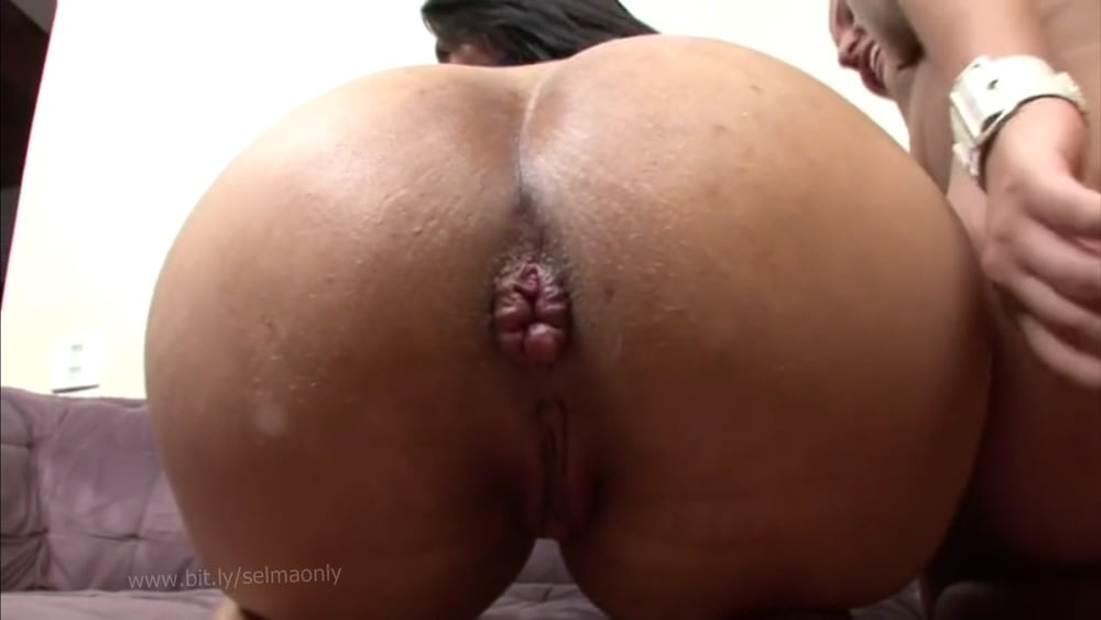FART FANCE AND MOUTH, LESBIANS BRAZIL. - 43 Pics