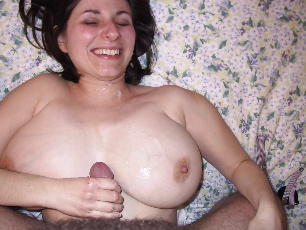 Free amateur big tits videos, photos from working girl movie