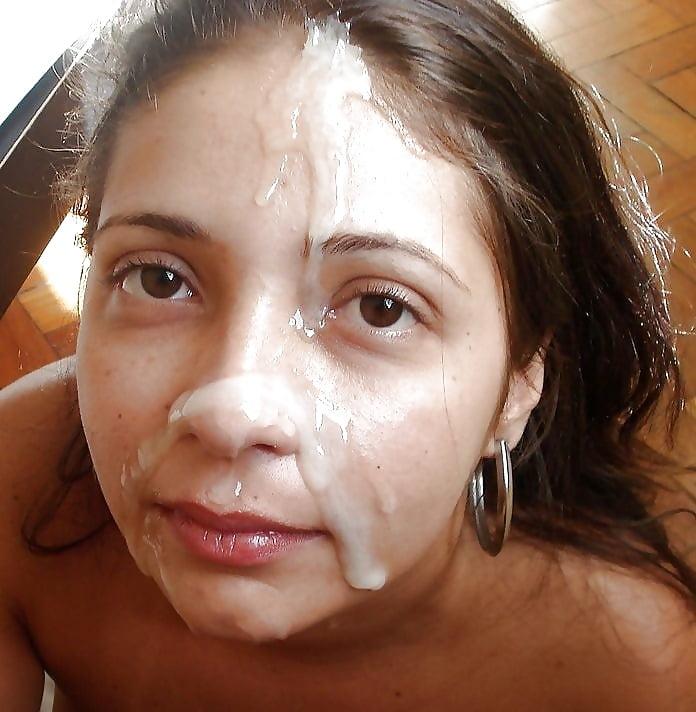 mexican-cum-humiliations