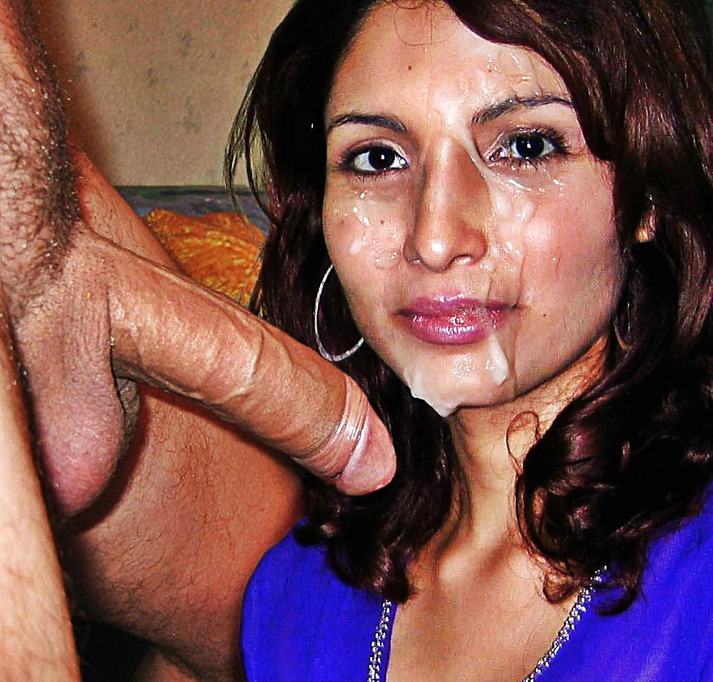 konchenie-azerbaydzhanki-porno-popki-erotika-zhenu